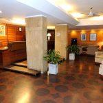 Hotel en pergamino AR-BA11-1