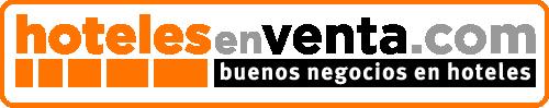 logo-hoteles