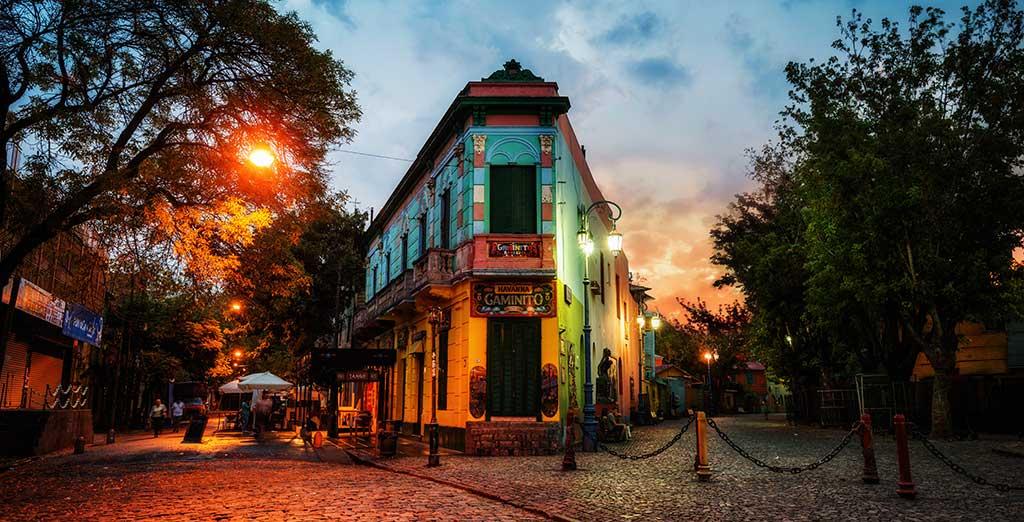 Con más de 2 millones de turistas internacionales y nacionales durante el 2019, la gran ciudad cosmopolita de América Latina se posiciona como un destino de inversión sumamente atractivo.